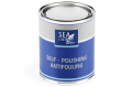 Self-Polishing-Antifouling-miekki.png