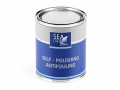 antifouling_SP.png