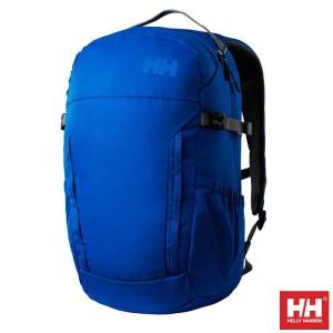 68bc4085a1be Helly Hansen Plecak (67188) LOKE BACKPACK 25l. niebieski