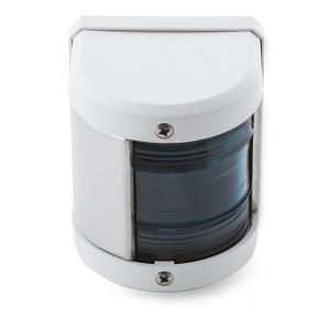 Oświetlenie Sygnalizacyjne Lampa Topowa Lampka Topowa