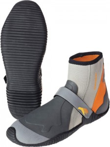 Crewsaver Buty Phase2 Boot