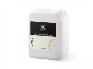 Pro Boat Clean 5ltr
