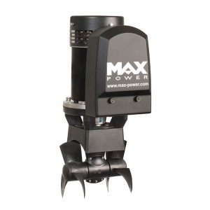 Ster strumieniowy Max power CT 100  12V