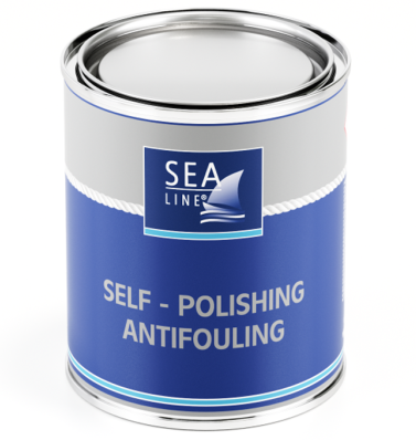 Self-Polishing-Antifouling-miekki-sealine.png