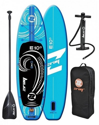 SUP_Paddle_board_Z-ray E10.jpg