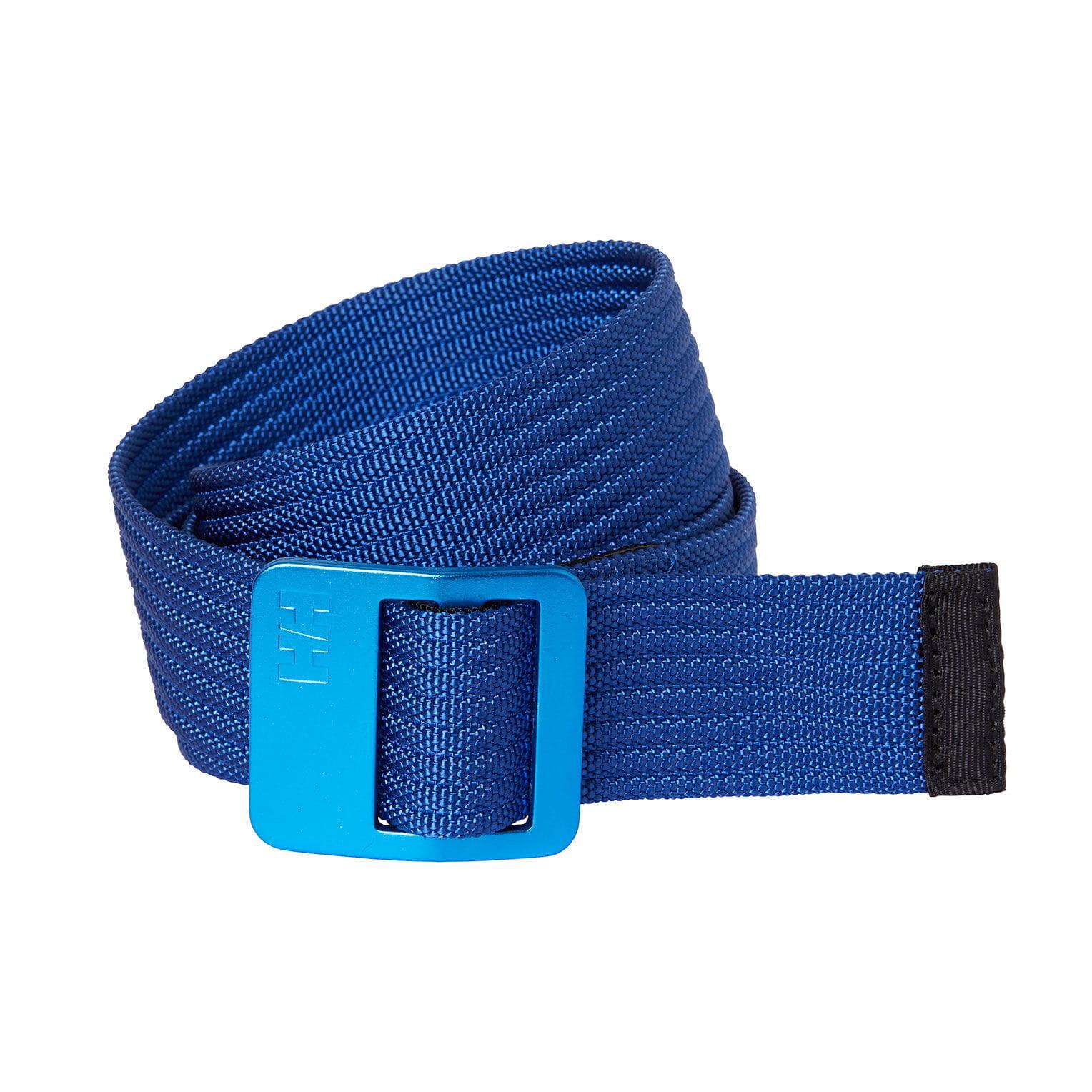 2a4995746fa464 Helly Hansen Pasek (67363) WEBBING niebieski 130cm Sklep żeglarski i ...